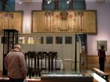 Charles Rennie Mackintosh' design
